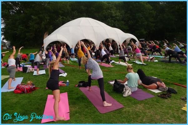 Yoga Festivals_3.jpg