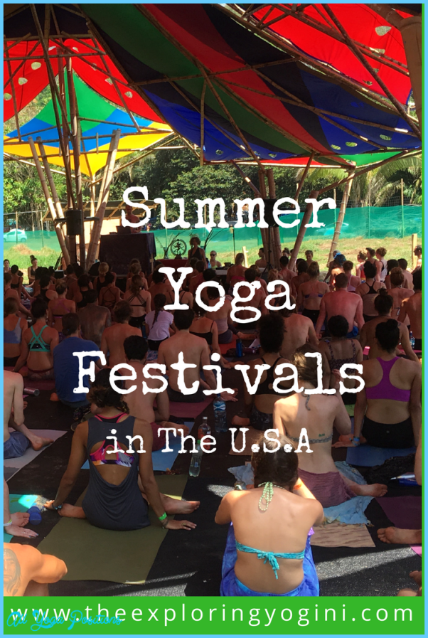 Yoga Festivals_9.jpg