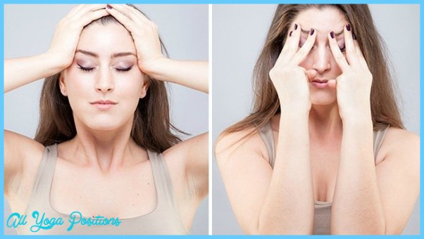 Yoga For Beautiful Face & Glowing Skin_0.jpg