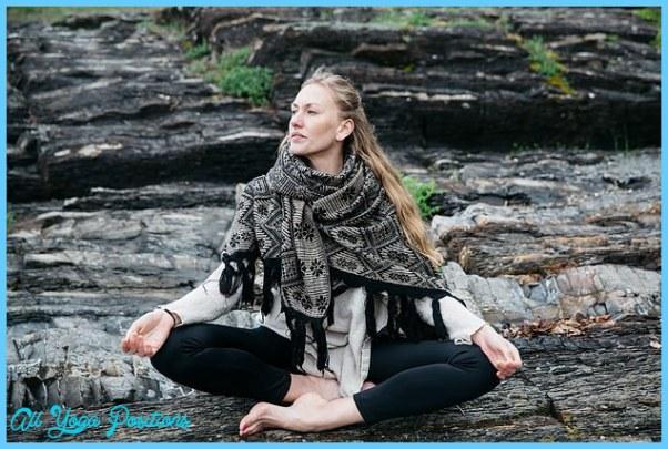 Yogastrology_20.jpg