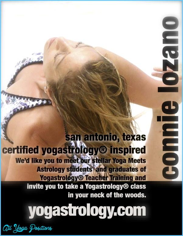 Yogastrology_5.jpg