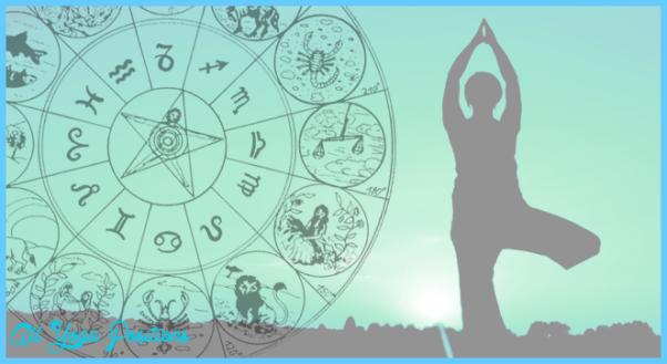 Yogastrology_6.jpg