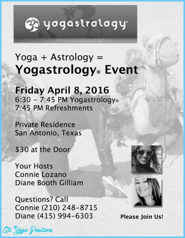 Yogastrology_9.jpg