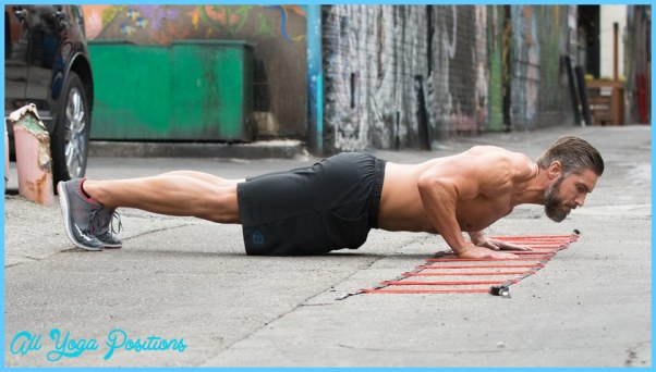 10-best-bodyweight-exercises-to-train-your-core-header-v2-EVL-830x467.jpg