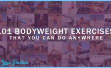 101-Bodyweight-Exercises1-1.jpg
