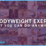 101-Bodyweight-Exercises1-1.jpg