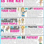 10_Fitness_Tips_for_Women.png