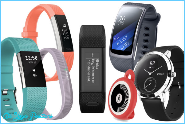 132291-fitness-trackers-news-buyer-s-guide-the-best-fitness-trackers-2018-top-activity-bands-to-buy-today-image1-rfga4w6vzp.jpg
