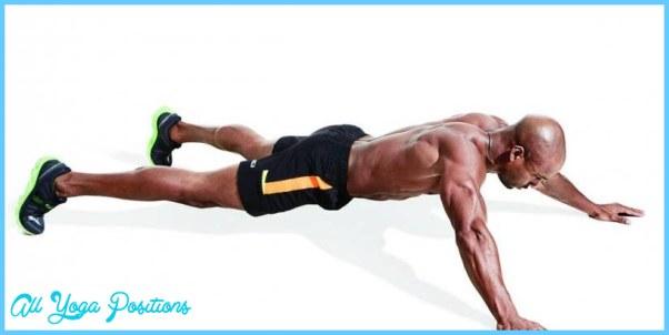 15-best-bodyweight-exercises-10jul-e1499664284634.jpg?resize=808%2C400