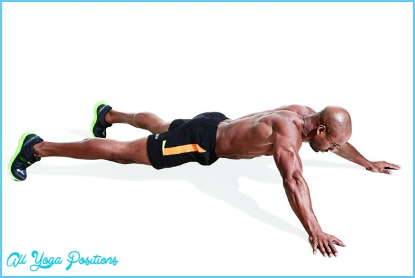 15-best-bodyweight-exercises-star-plank.jpg?itok=BT0fiIX3