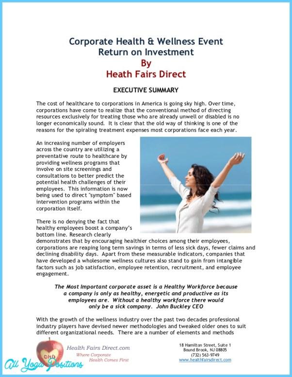 2011-corporate-wellness-program-roi-report-2-728.jpg?cb=1311162466