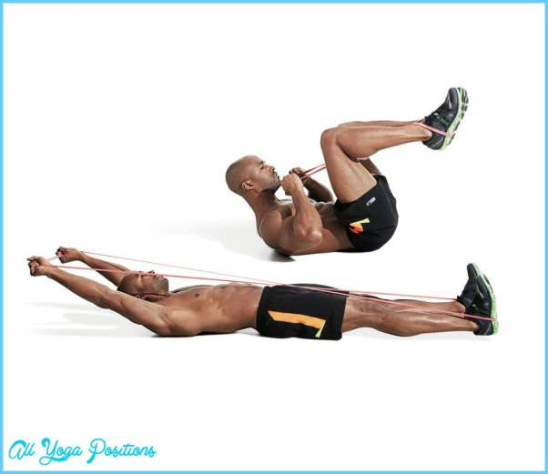 30-best-ab-exercises-resisted-reverse-crunch.jpeg?itok=5bzpAy2R