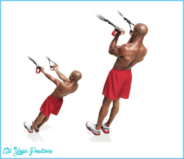 30-best-arm-exercises-biceps-curl.jpg?itok=dQ7XqzRv