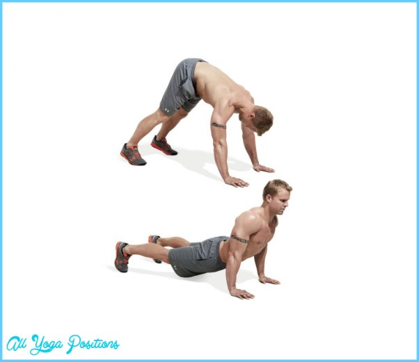 30-best-arm-exercises-hindu-pushup.jpg?itok=n8pmmWS5