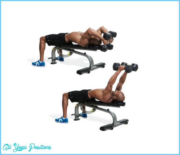 30-best-arm-exercises-lying-triceps-extension.jpg?itok=BRpnOOG2