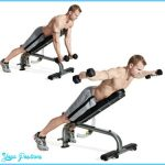 30-best-back-workouts-lying-lateral-raise.jpg?itok=VPv6Gtpr