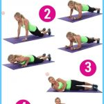 4-Bodyweight-Exercises-That-Target-The-Triceps.jpg