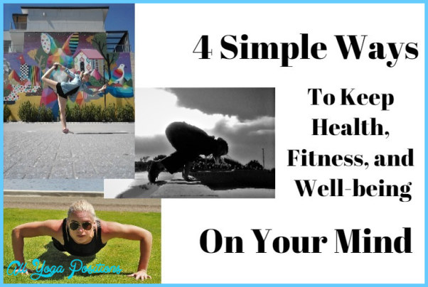 4-simple-ways-health-fitness-wellbeing.jpg?w=750