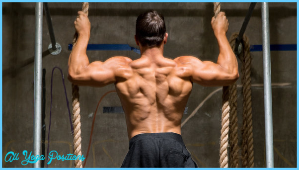 5-back-workouts-for-mass-header-v2-830x467.jpg
