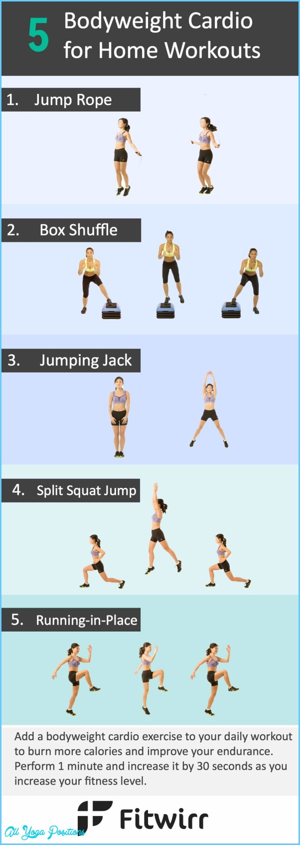 5-body-weight-cardio-for-home-workouts.jpg