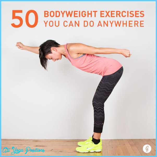 50BodyweightExercises.jpg?itok=YCeCrxpm