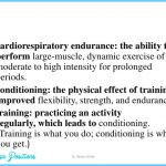 6-response-of-the-cardiovascular-system-to-exercise-77-728.jpg?cb=1337940713