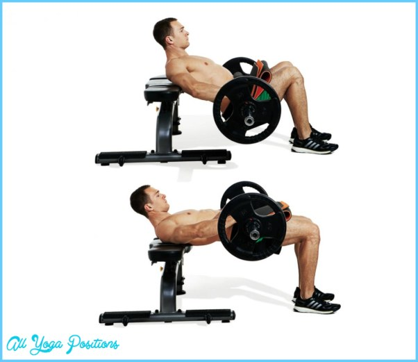 9-machines-to-avoid-barbell-hip-thrust.jpg?itok=nbz8cPj6