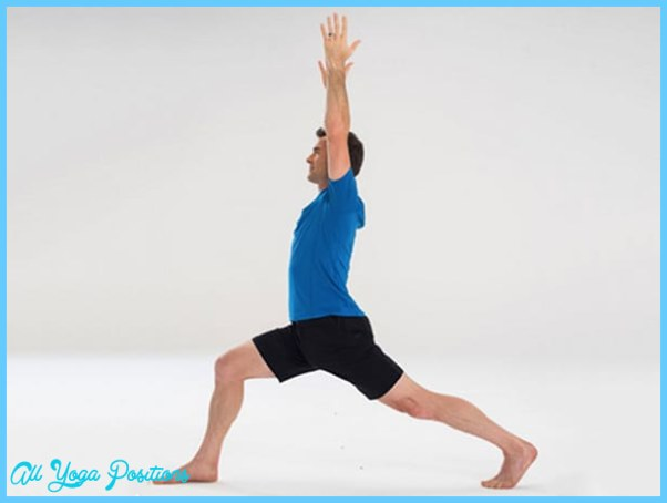 9-Yoga-Stretches-to-Increase-Flexibility-Crescent.jpg