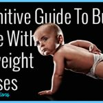 A-Definitive-Guide-to-Building-Muscle-With-Bodyweight-Exercises.jpg