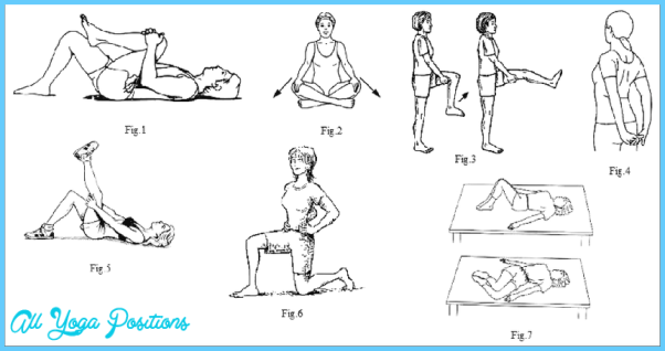 A-Stretching-exercises-to-stretch-hip-flexor-hamstring-adductor-upper-chest-and-lower.png