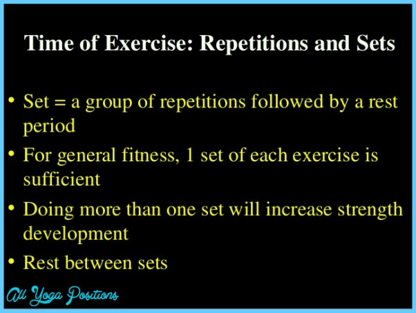 alpha-muscle-strength-weight-training-22-638.jpg?cb=1465919890