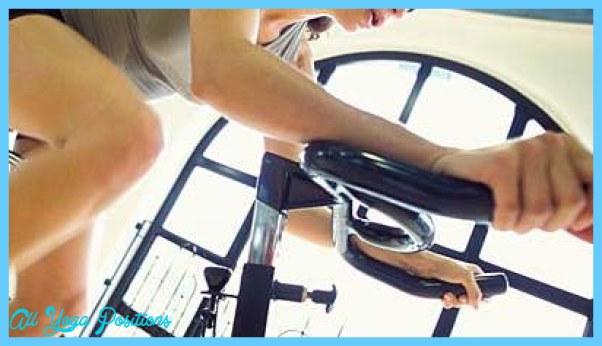 anorexia-exercise-400x400.jpg?itok=peQa3v3c