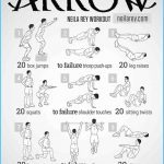 arrow-workout-bodyweight-to-get-in-shape.jpg
