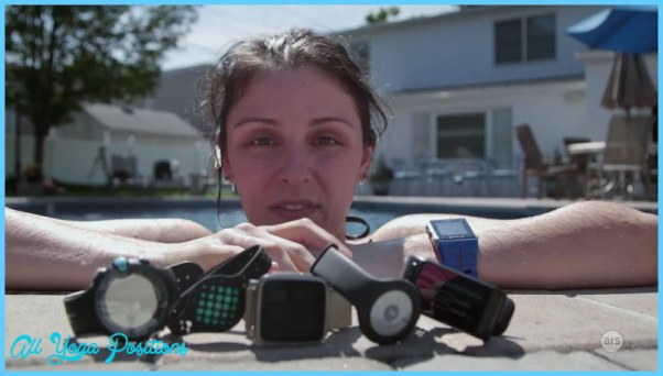 arstechnica_swim-tracking-device-we-compared-a-few.jpg
