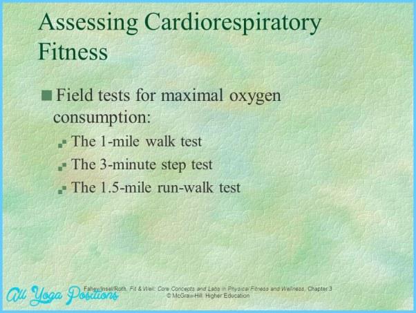 Assessing+Cardiorespiratory+Fitness.jpg
