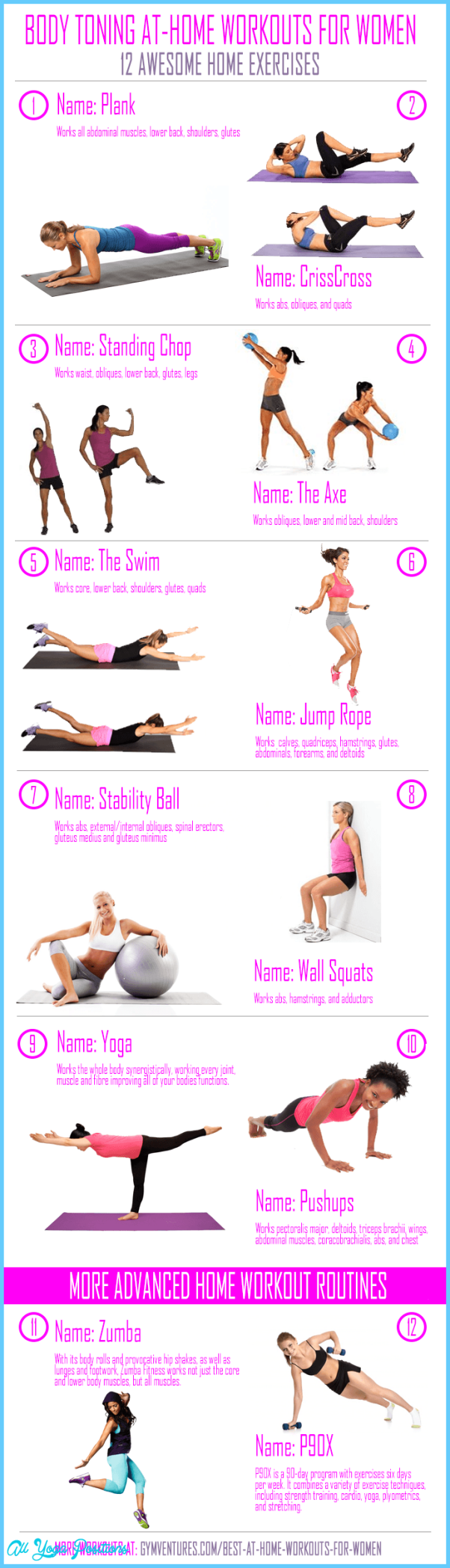 At-Home-Workouts-for-Women.png