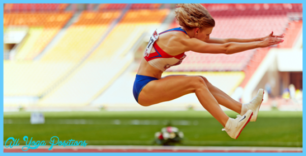 athletic-young-woman-long-jumping.png