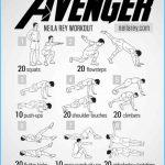avenger-workout-bodyweight-routien.jpg