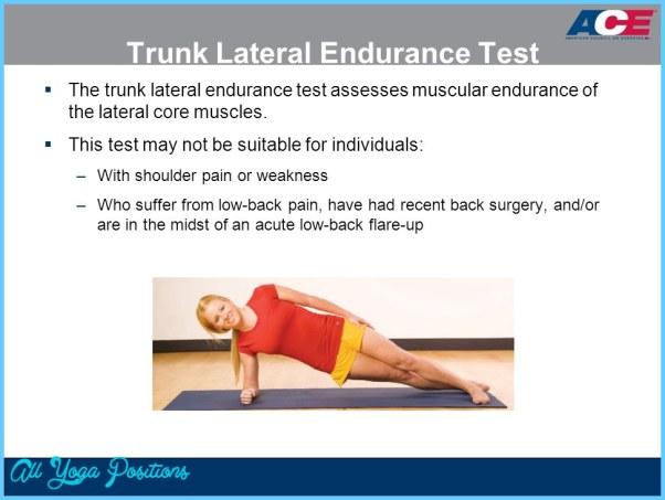 Back Extensor Endurance Test _1.jpg