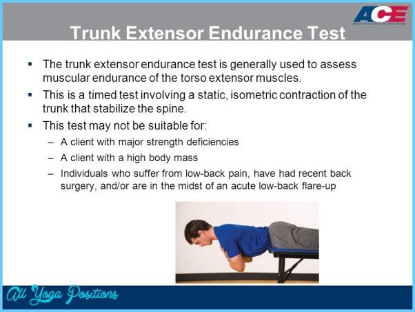Back Extensor Endurance Test _16.jpg