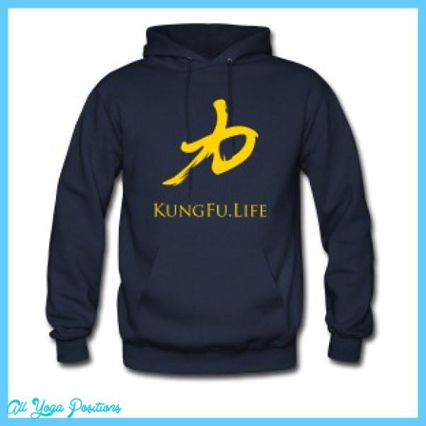 be-fit-be-well-be-happy-men-s-hoodie-men-s-hoodie.jpg