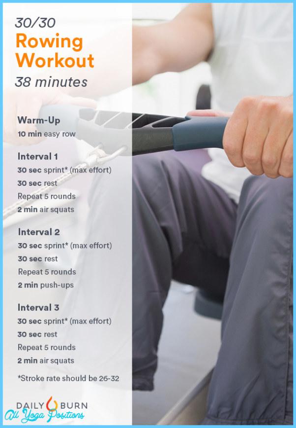Beginning Rowing Fitness Program_0.jpg