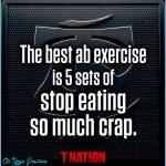 Best-ab-exercise.jpg?ts=1422979505