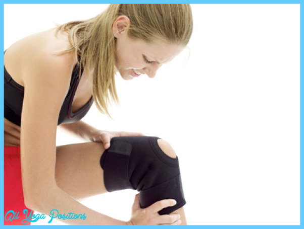 Best-and-Worst-Exercises-for-Bad-Knees.jpg