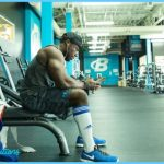 best-beginner-weight-training-guide-with-easy-to-follow-workout-header-v2-830x467.jpg
