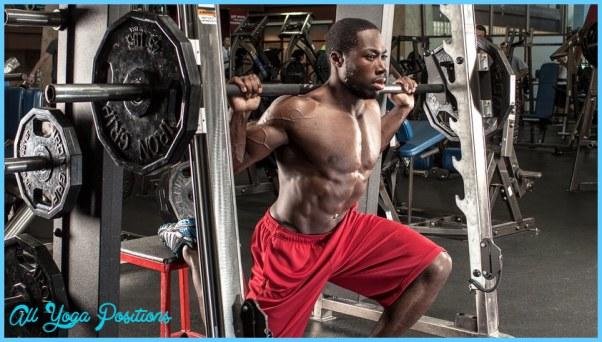Best Body Building Exercise_1.jpg