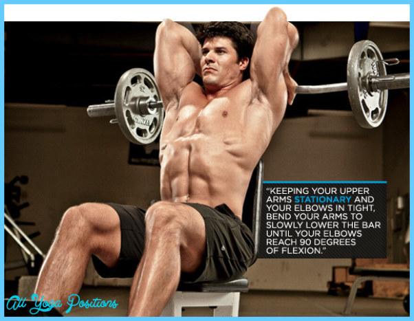 Best Body Building Exercise_2.jpg