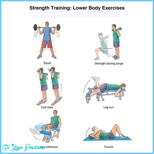 Best Body Exercises At Home_0.jpg