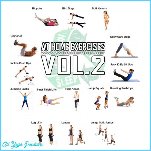 Best Body Exercises At Home_1.jpg