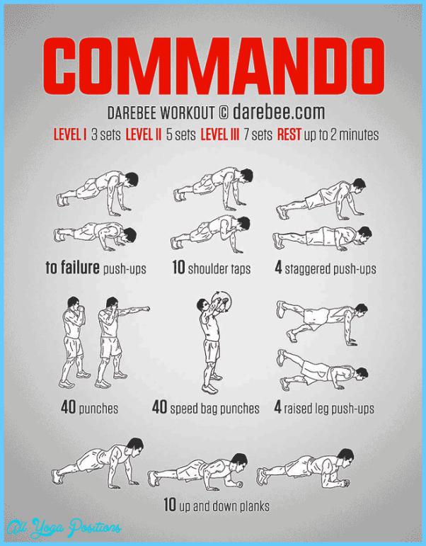 Best Body Exercises At Home_2.jpg